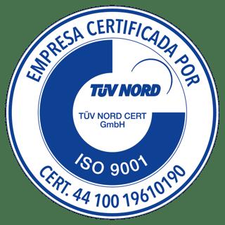 logo ISO CBR numero CMYK-01