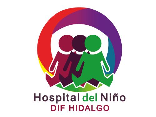 Hospital del niño Dif Hidalgo